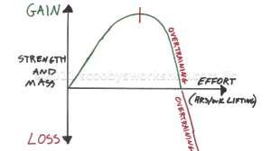 Overtrain_Chart
