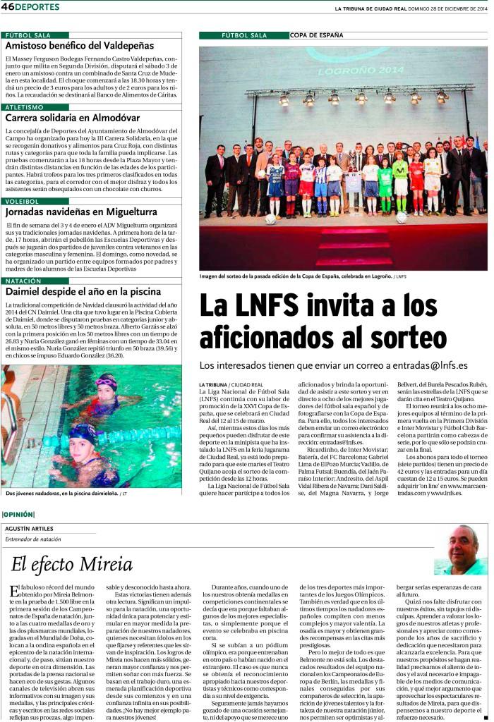 : DEPORTES : Página 6 POLI