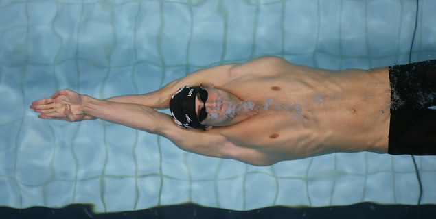 michael-phelps11