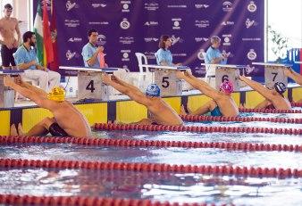 noticias cadiz Campeonato de España de Natación Infantil y Junior III1