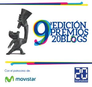 promo_2015