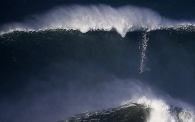 Surfista-MAXIola