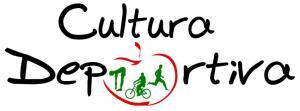 cultura deportiva (1)