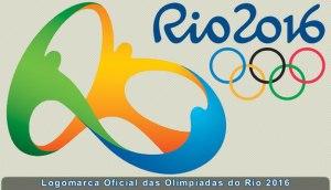 logo-olympic-games-rio-2016-olimpiadas