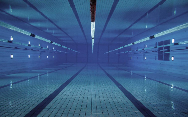 Situaciones Que Los Nadadores No Soportan Entrenamientos