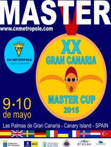 cartel_master
