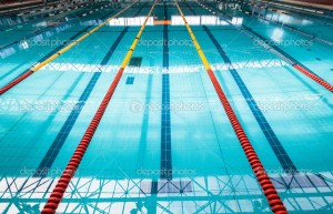 depositphotos_42427759-Olympic-Swimming-Pool-Lanes