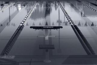 pileta-piscina.jpg 1