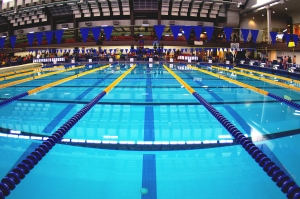 Swimming_pool_with_lane_ropes_in_place