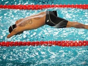 atletas-especiales20120328