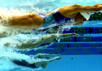 swimmers1