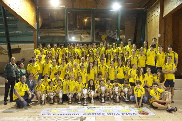 XI-Copa-Federación-de-Clubes-natación-13