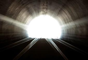 luz-al-final-del-tunel-T-cjFDdU