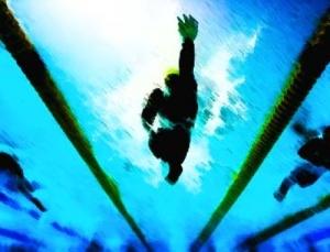Metas-claras-natacion-500x383