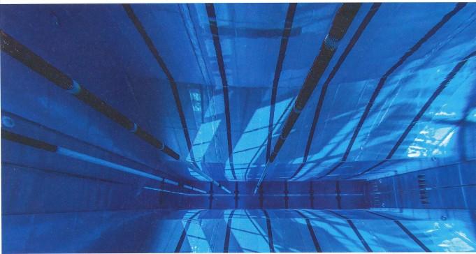 piscina-bolzano-vasca-1-e1425892911519