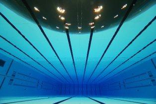 2012-poolcam-photograph