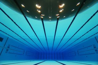2012-poolcam-photograph