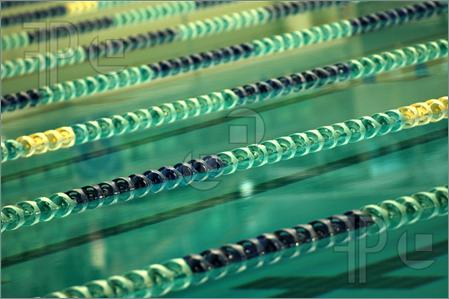 Competition-Swimming-Pool-129802
