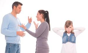 conflictos-familiares1-770x470