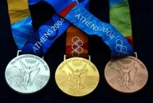 Medallas-olímpicas-de-Atenas-2004