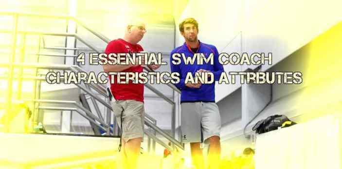 swim-coach-characteristics