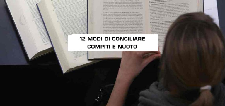 readingabook-768x364