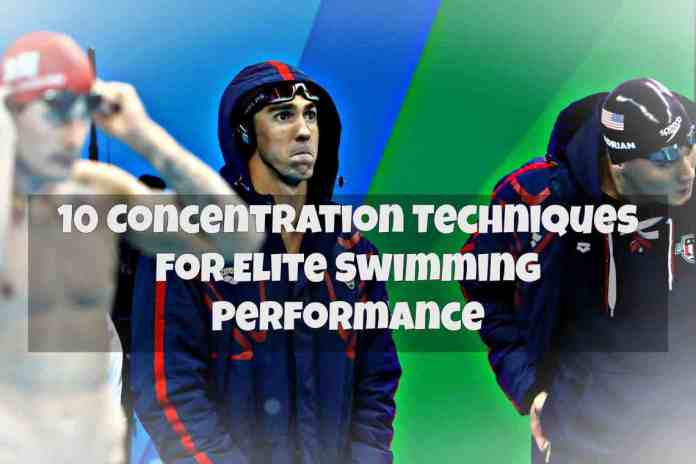 10-Concentration-Techniques-for-Elite-Swimming-Performance