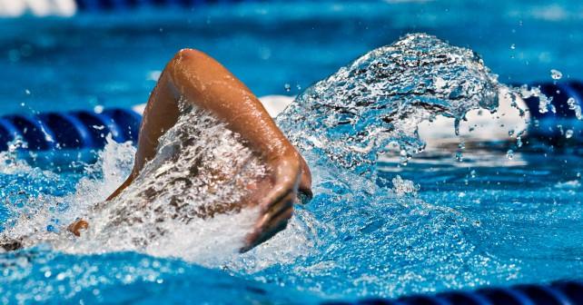 swimming-642x336