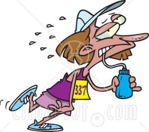 drinking-water-clipart-illustration