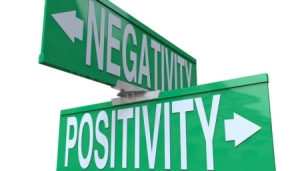 poder_actitud_positiva