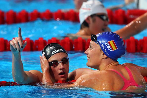 swimming15thfinaworldchampionshipsdayzqpl5cs7xwvl