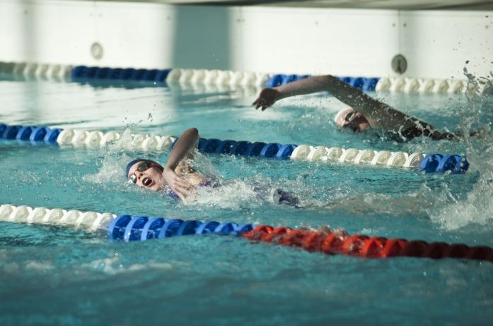 swimming_0