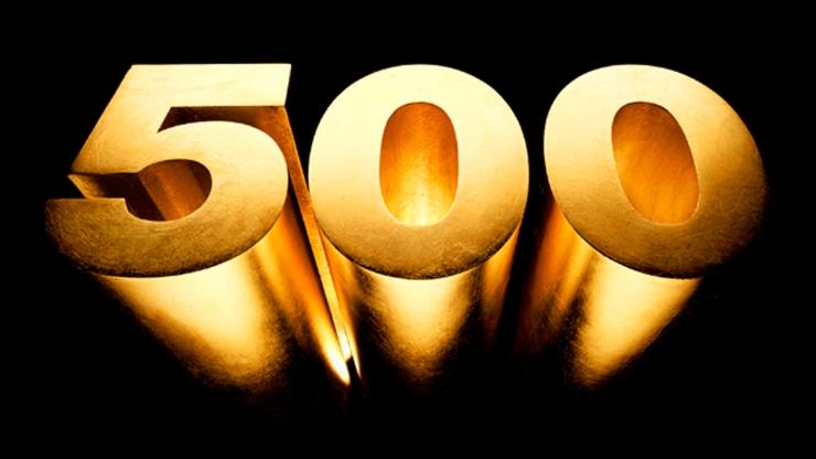 500-1