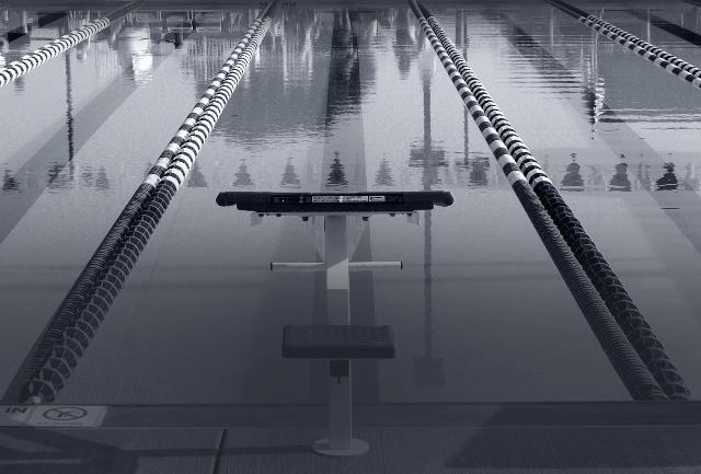 pileta-piscina-1