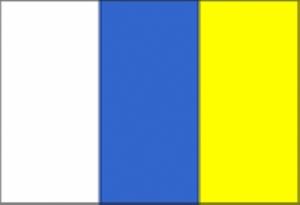 198-bandera-canaria