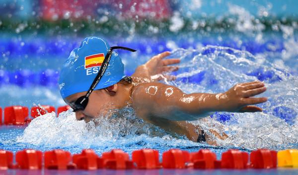 carmenbalbuenaherediaswimmingday11bakuscq7su59u_wl