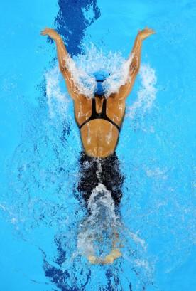 carmenbalbuenaherediaswimmingday12baku3ndbuwhzxhjl